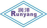 Dongguan RunYang Electronic Co.,Ltd.